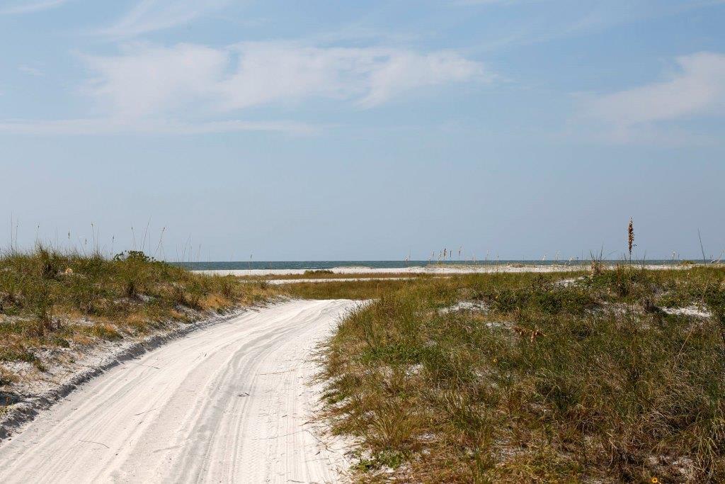 BMK - Beach 3
