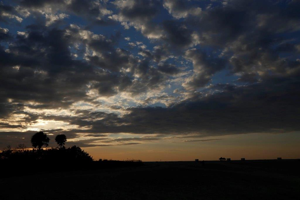 BMK - Sunset 1