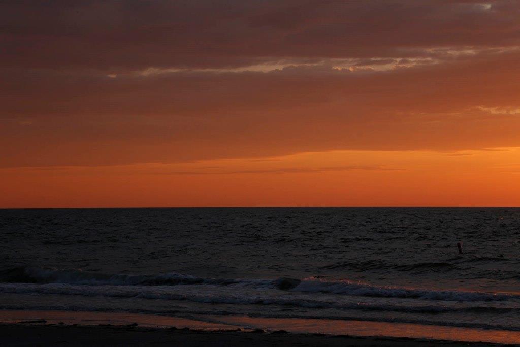 BMK - Sunset 13