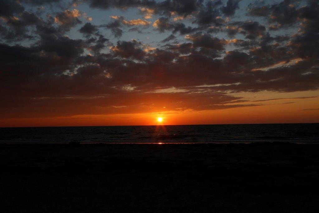 BMK - Sunset 14