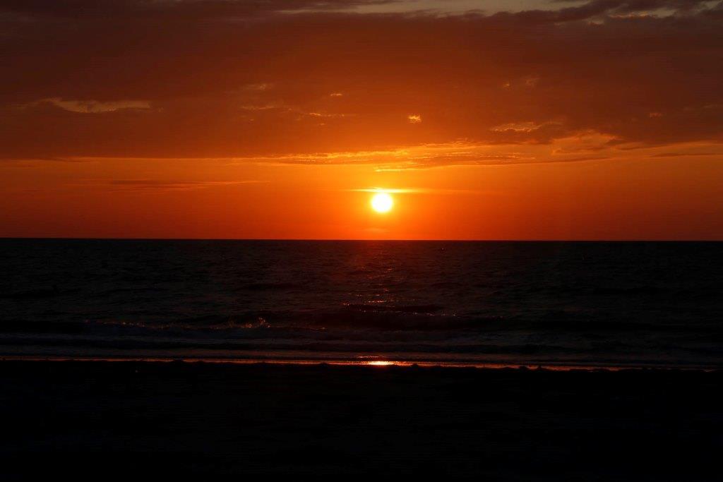 BMK - Sunset 15