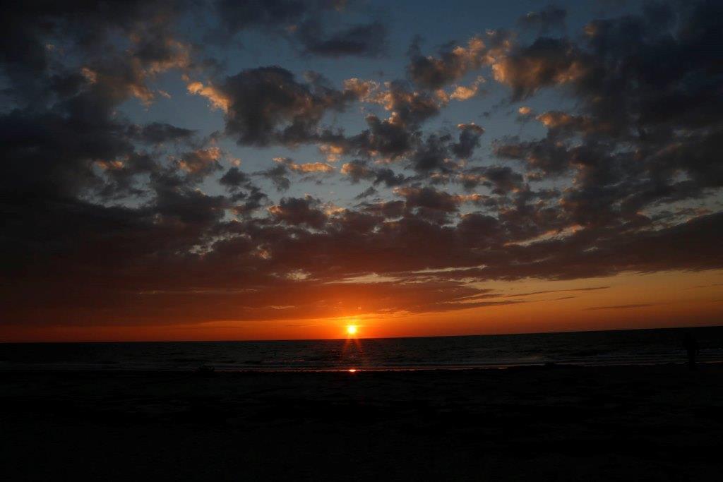 BMK - Sunset 16