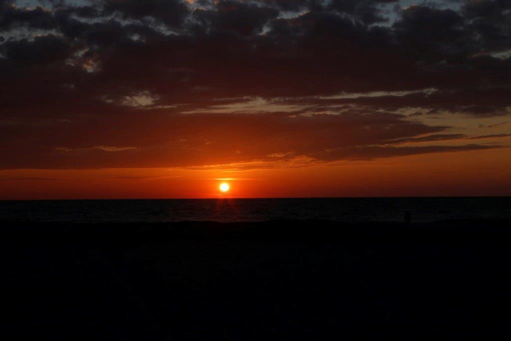 BMK - Sunset 17