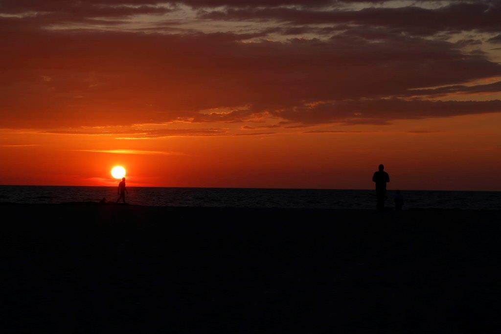 BMK - Sunset 19