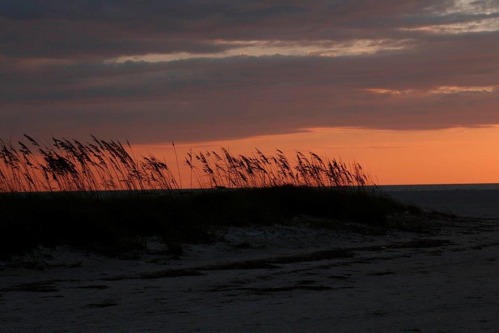 BMK - Sunset 2