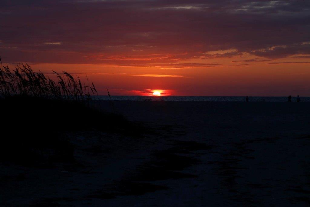 BMK - Sunset 21