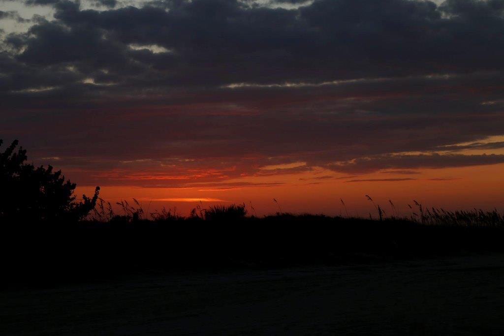 BMK - Sunset 22