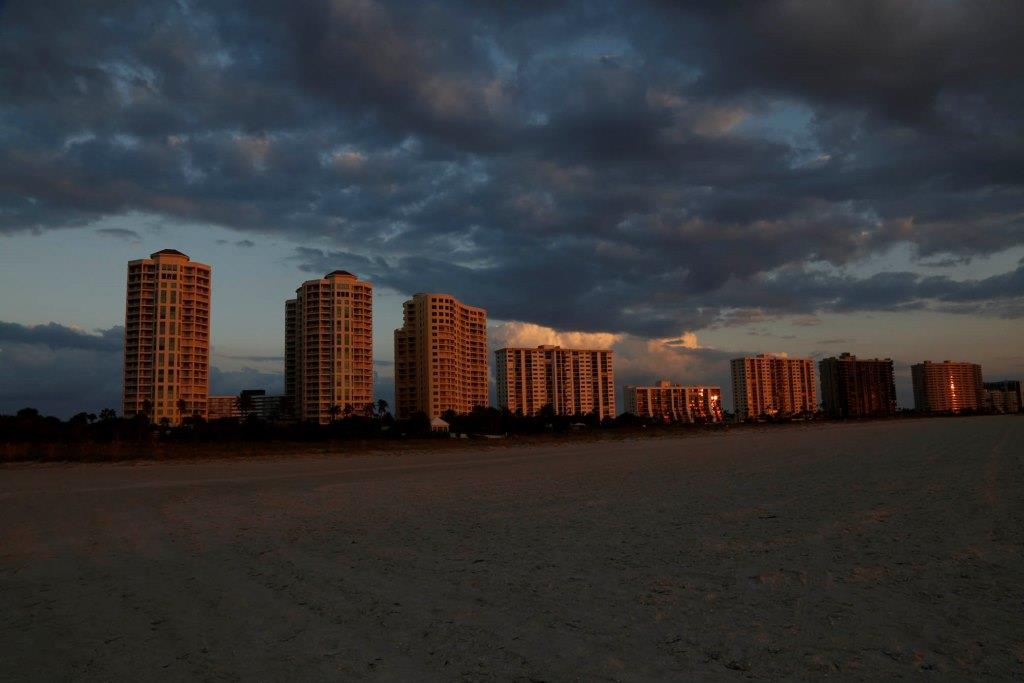 BMK - Sunset 4