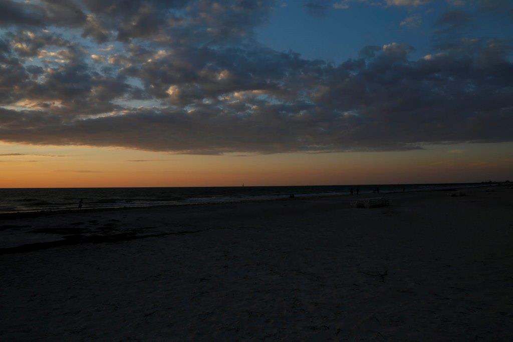 BMK - Sunset 5