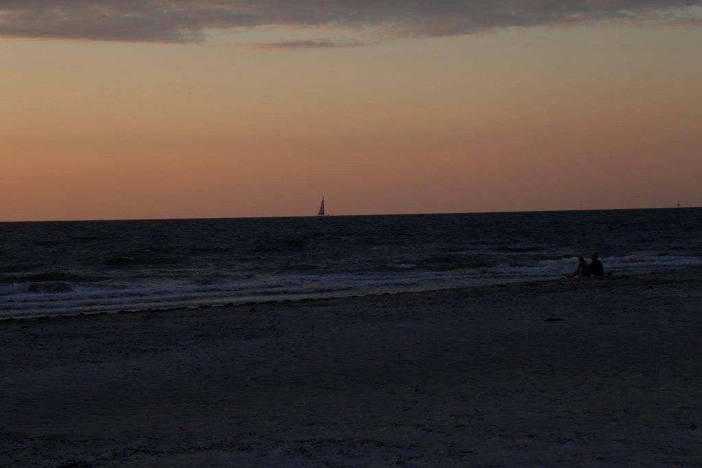 BMK - Sunset 6