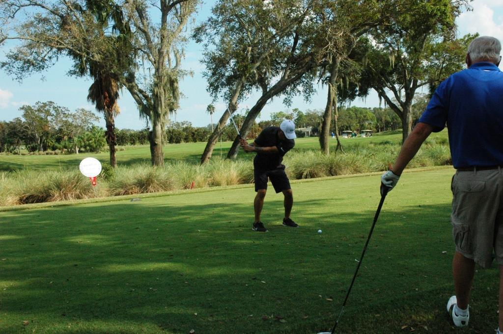 Golf RB - Adrian Rameriz 1