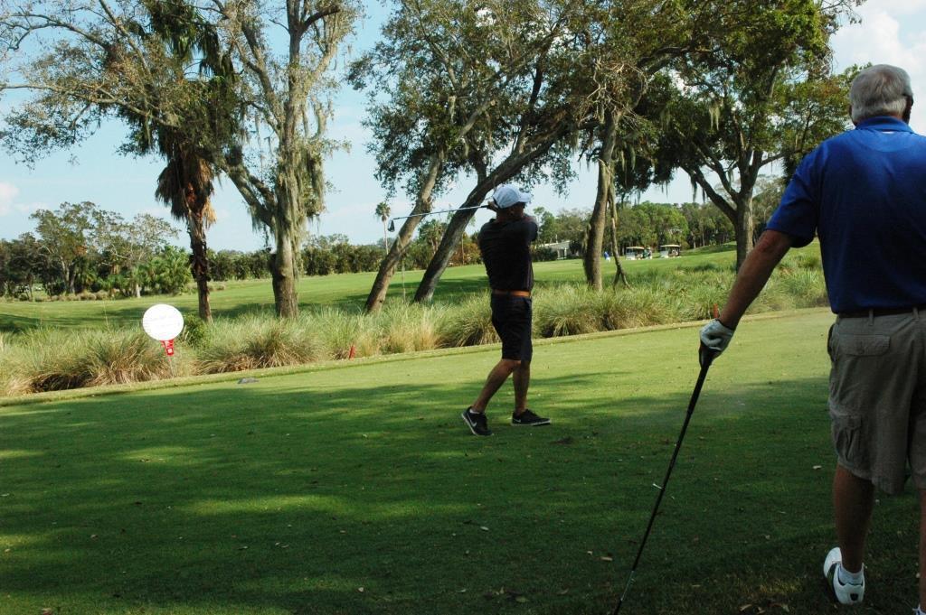 Golf RB - Adrian Rameriz 2