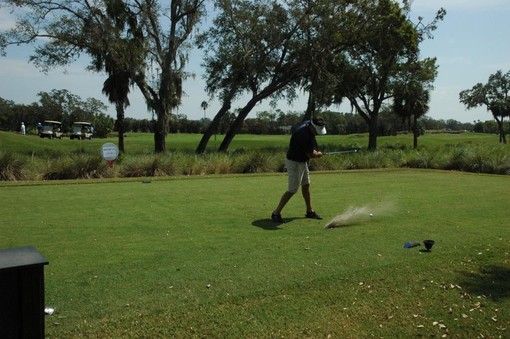 Golf RB - Andy Pellitieri 1
