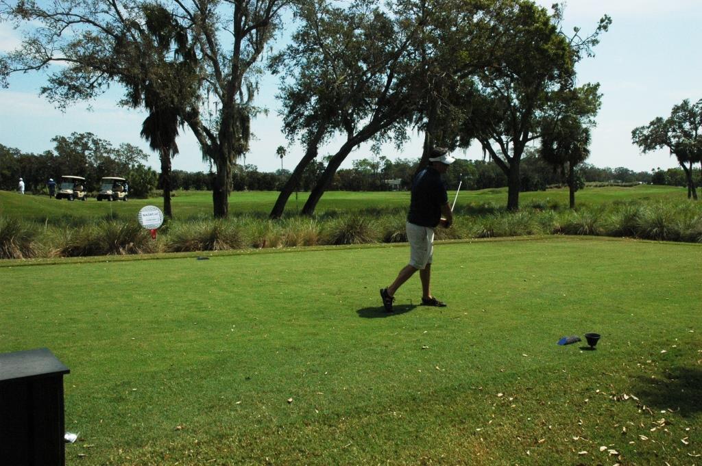 Golf RB - Andy Pellitieri 2