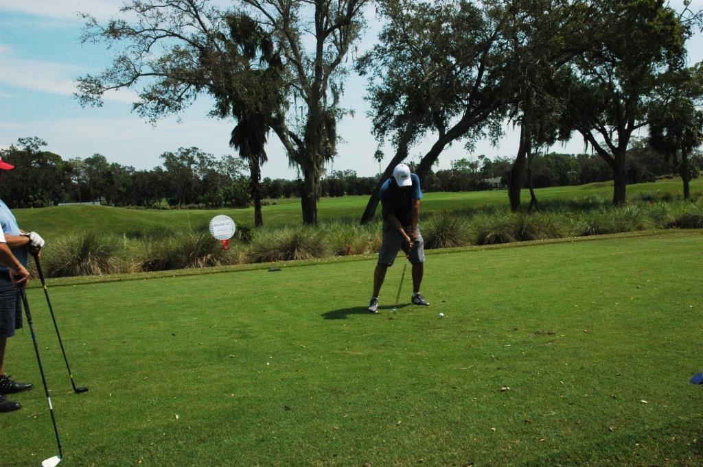 Golf RB - Asiff Dhanani 1