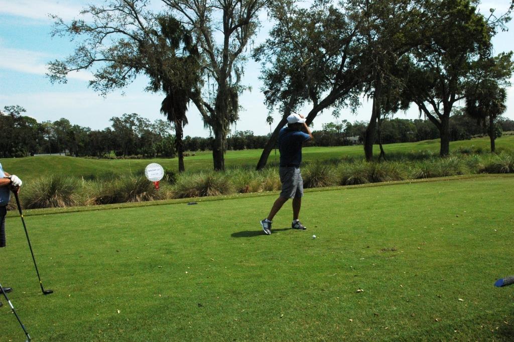 Golf RB - Assif Dhanani 2