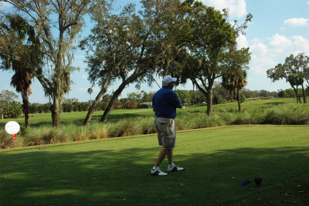 Golf RB - Bill Whisenant 2