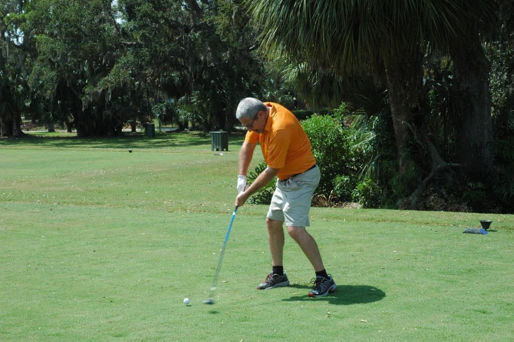 Golf RB - Craig Talley 1
