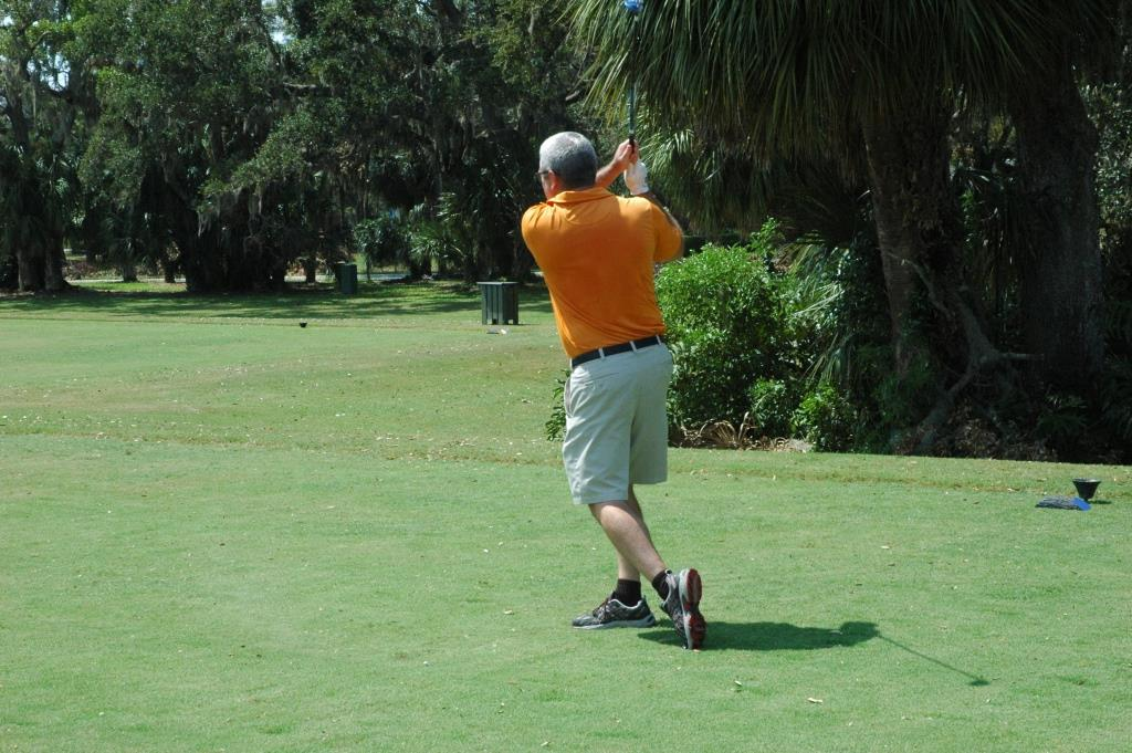 Golf RB - Craig Talley 2