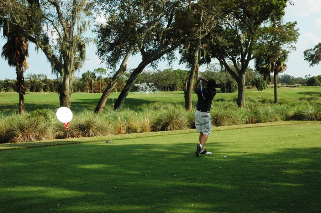 Golf RB - Ed Kiebler 2
