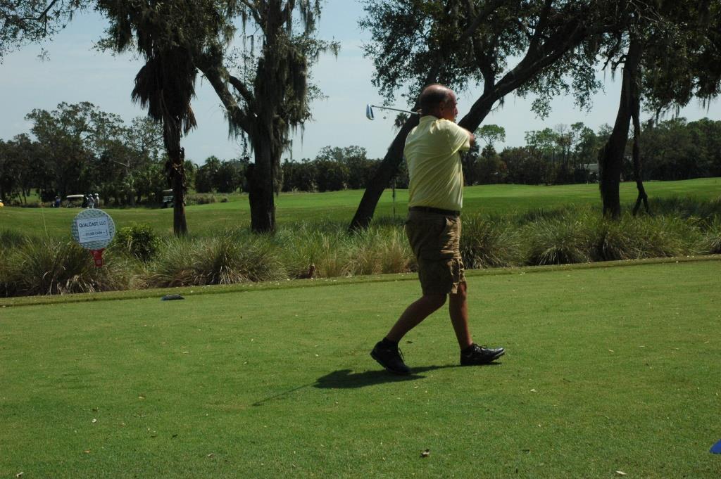 Golf RB - Ken Carter 2