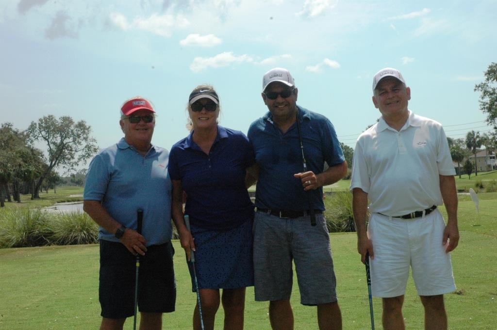 Golf RB - Nolan Skaggs-Brenda Skaggs-Asiff Dhanani-Rick Simko