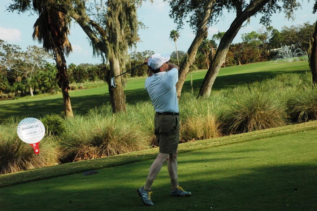 Golf RB - Ray Falkenrath 2