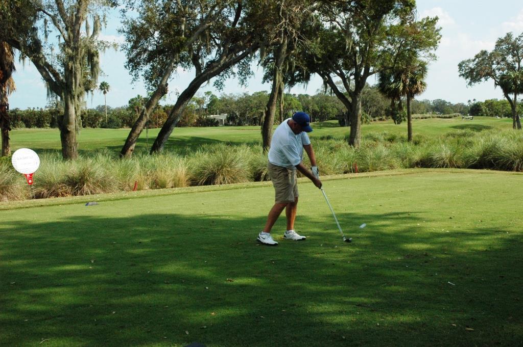 Golf RB - Ray Fundora 2