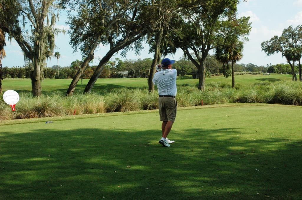 Golf RB - Ray Fundora 3