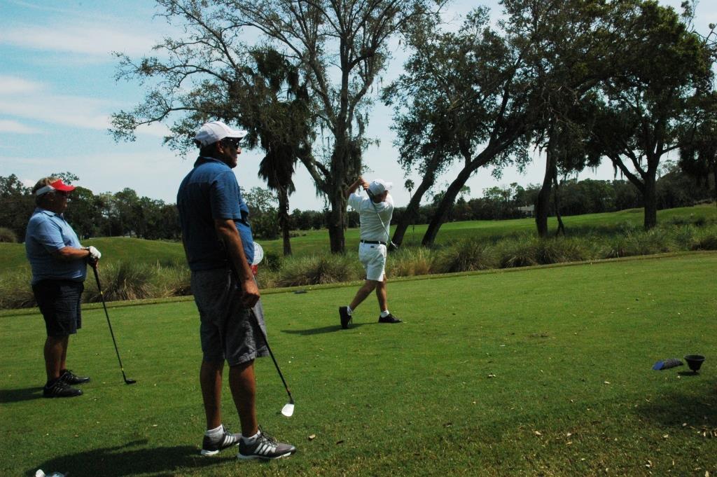 Golf RB - Rick Simko 2
