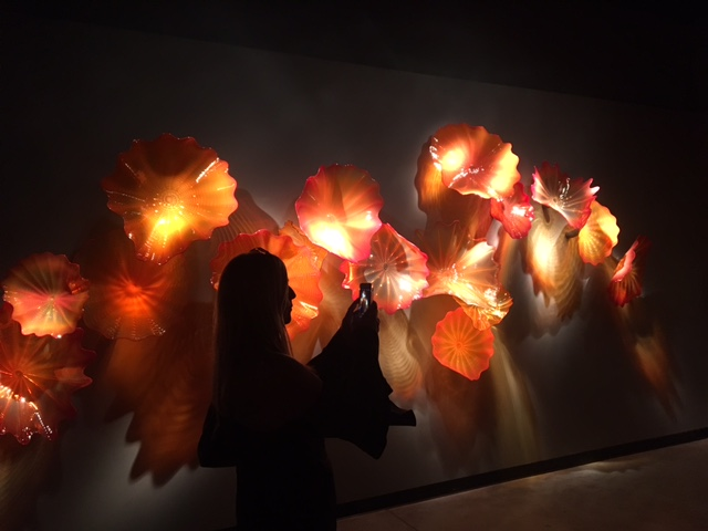 PM - Chihuly 4