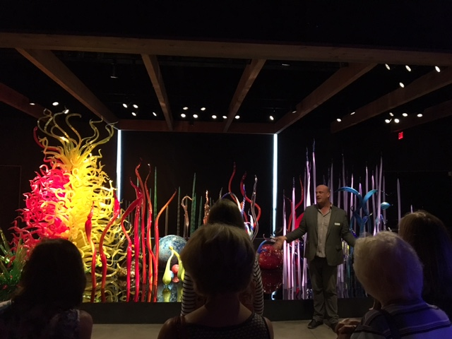 PM - Chihuly 5