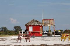 BMK - Beach 18