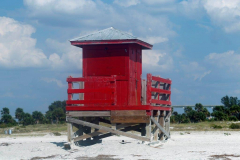 BMK - Beach 8