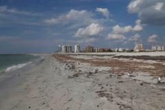 BMK - Beach 9