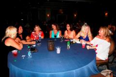 BMK - Ladies