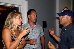 BMK - Rachelle and Joel C-Luis G