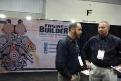 Engine Builder 1