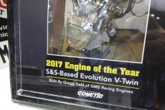 Engine Builder 3
